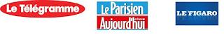 Affaire Seznec Le Télégramme Le Figaro Le Parisien