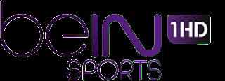 beIN Sports 1 Live