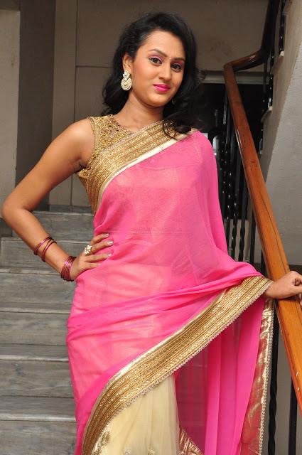 Archana Rao Photos