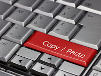 The Two Most Important Educational Tools for Students: Plagiarism Checker & Rewriter