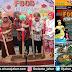 Pandeglang Food Festival 2017, Event Wisata Kuliner dan Seni Budaya