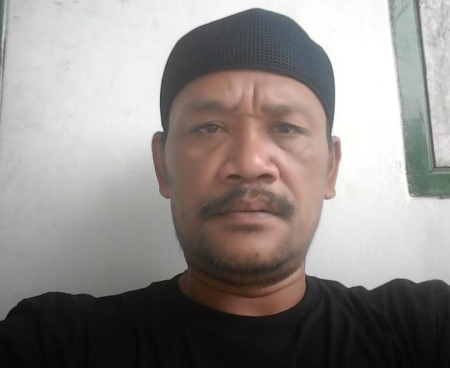 Laskar Fiisabilillah Sukabumi Raya Kutuk Aksi Perusakan Mushola Di Minahasa Utara