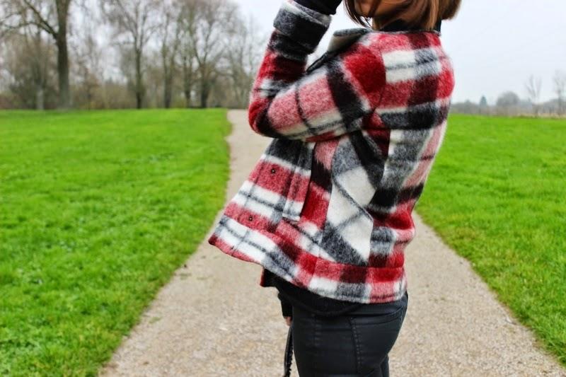 manteau-laine-zara