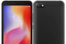Xiaomi Redmi 6a Stuck Recovery Fix With Smartphone Flashtool