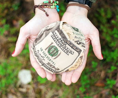 Nonprofit audit services - What Every Nonprofit Should Know About Issuing Receipts for Nonprofit Fundraisers