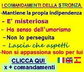 http://frasidivertenti7.blogspot.it/2014/10/i-comandamenti-della-donna-dei-sogni-la.html