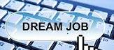Kerala high Court office assistant recruitment 2020