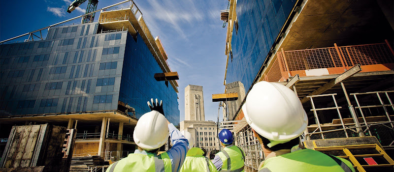 The primary objective of the rehabilitation of a building is to extend the useful life of the property.