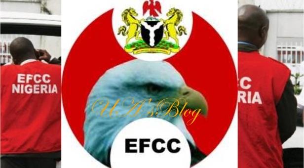 FBI-Indicted Nigerians Jailed over N322m Fraud