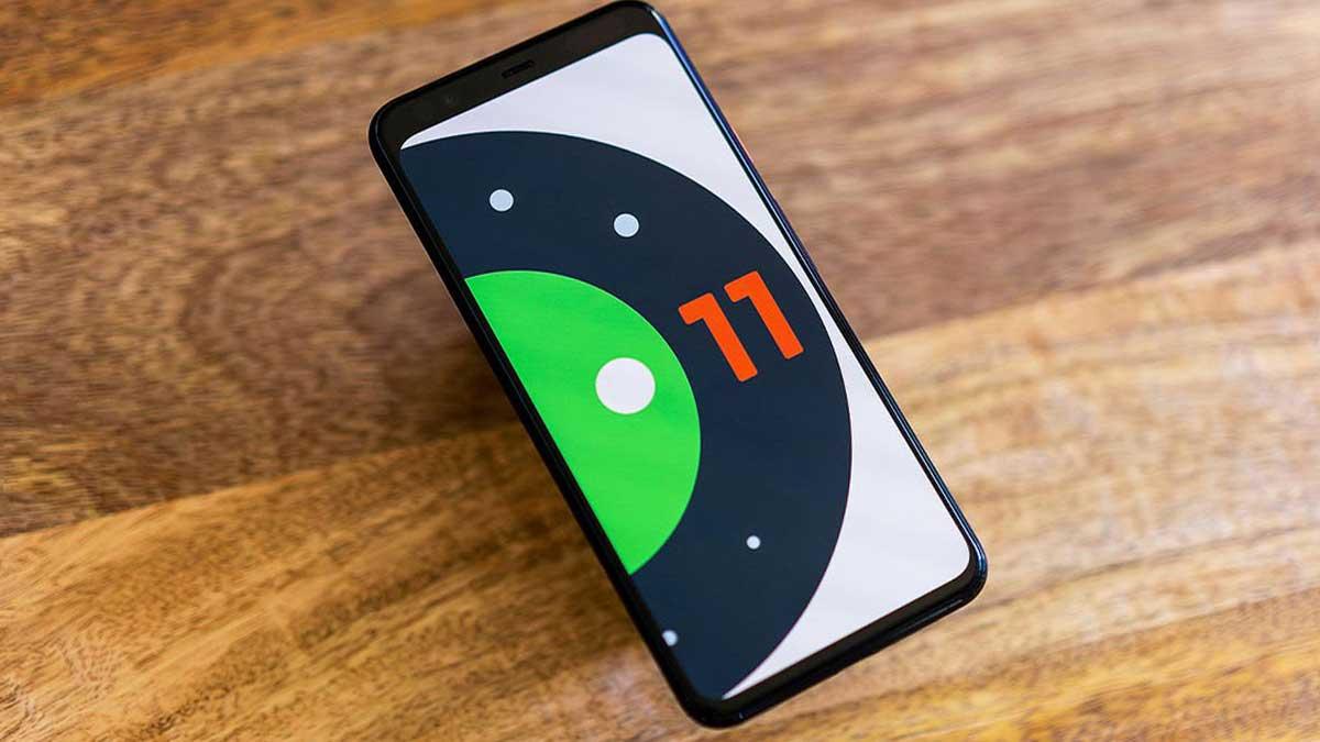 ميزات Android 11 كيفية تثبيت Android 11