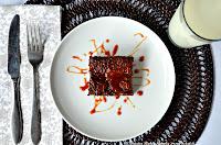 Fudge-Brownies-With-Caramel-Swirl.jpg