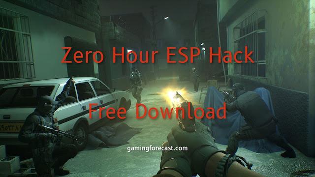 zero hour hacks download