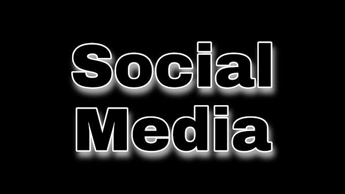 Social media marketing strategy | what is social media marketing ?