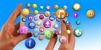Cara Menghilangkan Rekomendasi Aplikasi Mengganggu