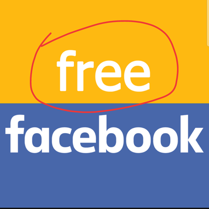 Use Free Facebook on Mobile in 7 steps! How to USE FREE