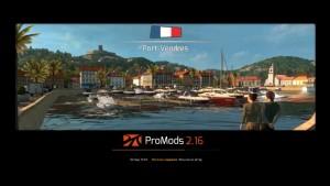 ProMods v2.16