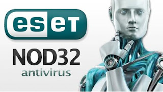 Nod32 username and Password  [ 7 April 2015 ]
