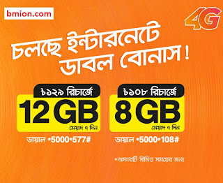 Banglalink-Double-Internet-Bonus-Offer-12GB-129Tk-8GB-108Tk-