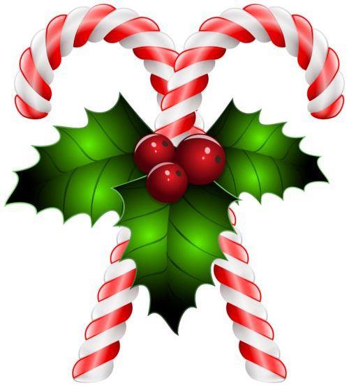 jul clipart bilder