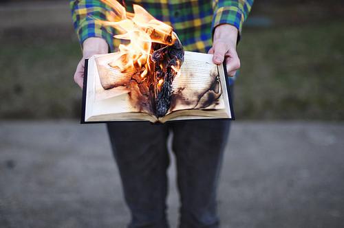 http://1.bp.blogspot.com/-N6Bgl6Go3mQ/Ui85FYP0qvI/AAAAAAAABWY/OEaETpoShfA/s1600/livro-queimando.jpeg