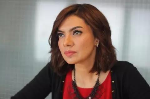 Cuma Cewek Cool Ini yang Bisa Bikin Najwa Shihab Mati Kutu dan Tak Berkutik!