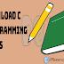 Programming in C Notes - Pokhara University, BSC CSIT, IOE