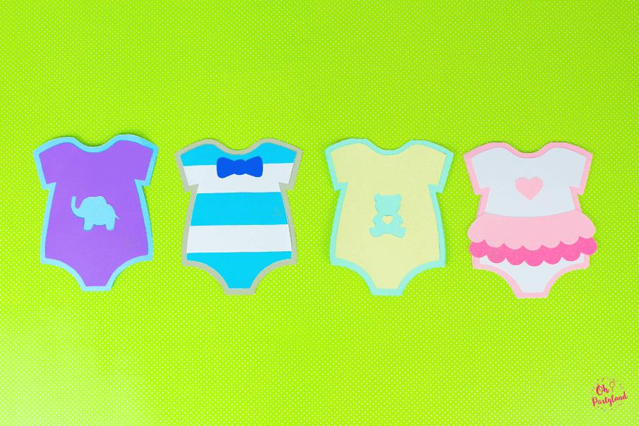 onesie-card