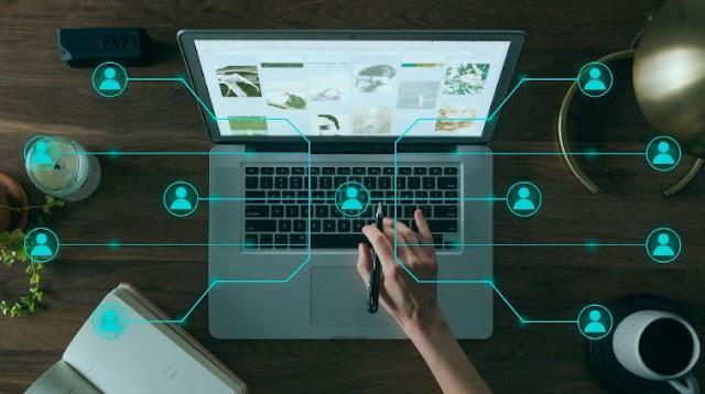 ways optimize pr marketing in digital age