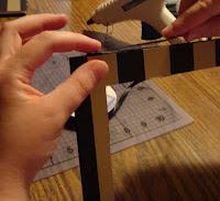 como hacer un teatro de titeres
