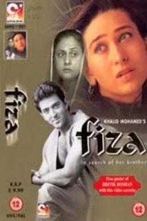 Fiza 2000 Full Movie Download Free DvDRip