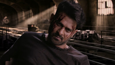 Saaho Movie Dialogues, Saaho Famous Dialogues