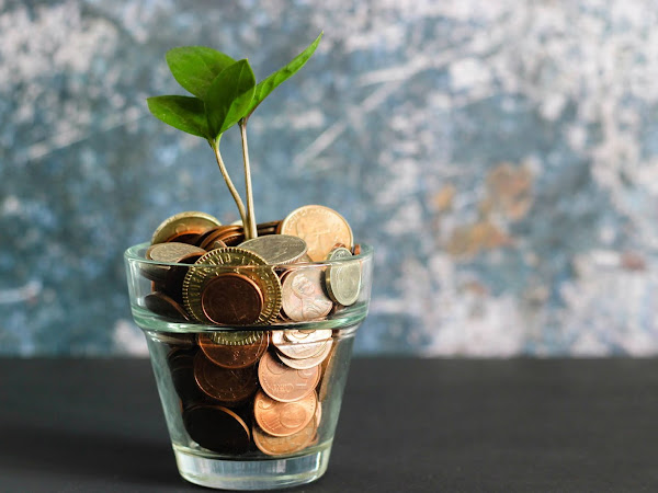 How to save more money without cutting back