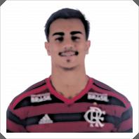 Reinier Flamengo