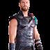 PNG Thor (Avengers, Vingadores, Thor Ragnarok)