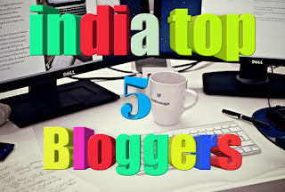 india_top_blogger