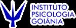 Instituto Psicologia Goiânia
