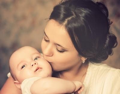 Nama-Bayi-Perempuan-Sansekerta