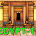 MirchiGames - Egyptian Escape - 11