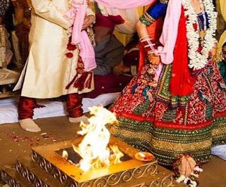 दूसरी शादी करने जा रहे पति के अरमानों पर पत्नी ने फेरा पानी, रिक्शे से तय कर दिया पटना से मुजफ्फरपुर का सफर