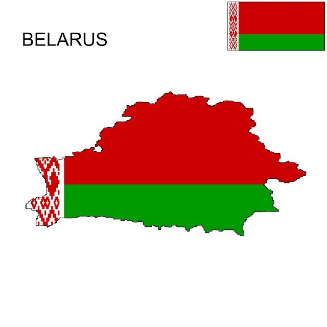 belarus%2Bindependence%2Bflag%2B%252813%2529