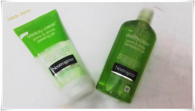neutrogena-visibly-clear-pore-shine-serisi