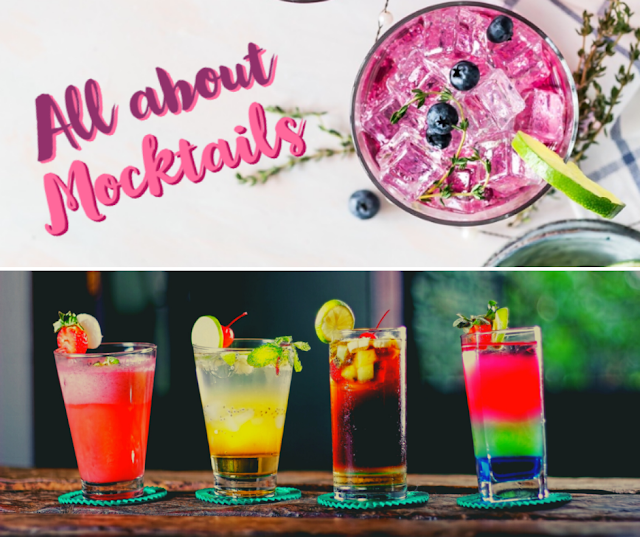 mocktail-recipes-at-home