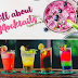 Top 5 mocktail recipes at home - DesiYoungster