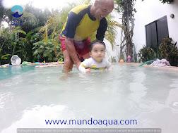 MundoAqua®