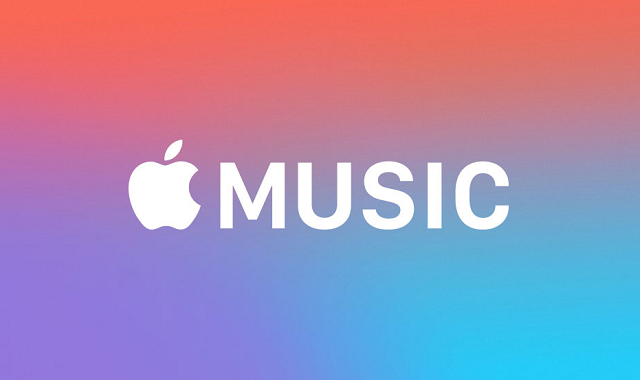 Apple Music renamed 'Get Up! Mix' to 'Workout Mix'