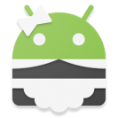 SD Maid – System Cleaning Tool Apk + MOD v5.0.3 (Patched)