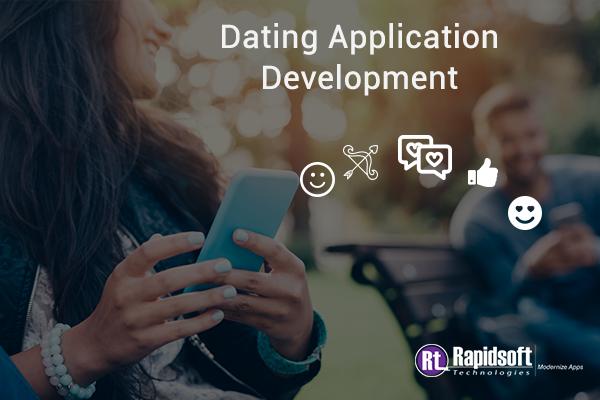 bedste mobil dating app 2016 falske navn dating