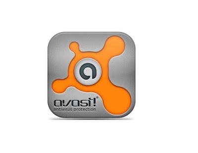 downloadprogram.web.id