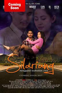 Silariang - (2017)