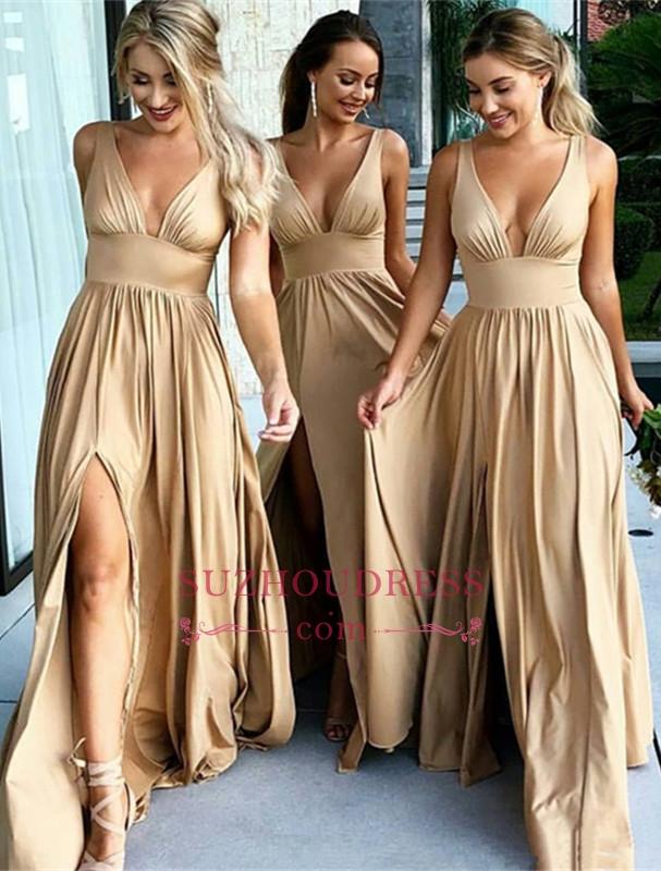 bridesmaid dresses haljine za djeveruse livinglikev fashion blogger modni blogger